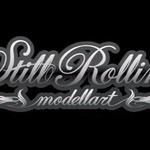 stillrollin_modellartさんのプロフィール画像