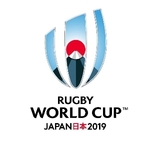rugby_worldcup_2019japanさんのプロフィール画像