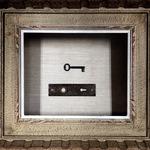 watt_keyさんのプロフィール画像