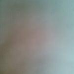 mitsue_yasumoriさんのプロフィール画像