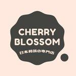 cherryblossomさんのプロフィール画像