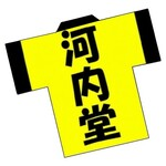 go2006butamimiさんのプロフィール画像