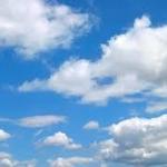 skyisblue39さんのプロフィール画像