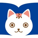ameri_meariさんのプロフィール画像