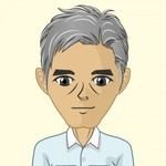tosinori623さんのプロフィール画像