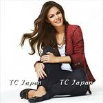 TC Japanさんのプロフィール画像