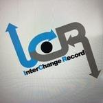 Inter Cange Recordさんのプロフィール画像