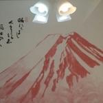 yorihontenn2015さんのプロフィール画像