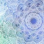 kae_in_canadaさんのプロフィール画像