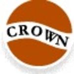 クラウン 2号店さんのプロフィール画像