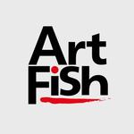 ArtFishさんのプロフィール画像