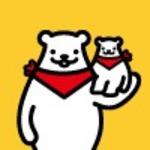 Shima Co.Ltdさんのプロフィール画像