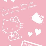 aykitty_kittyさんのプロフィール画像