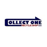 collect1_2さんのプロフィール画像