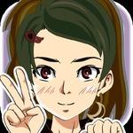 kazumoda_abさんのプロフィール画像