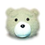 u_kokko_uさんのプロフィール画像