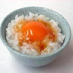 tawako137713さんのプロフィール画像