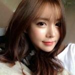 momoko3696さんのプロフィール画像