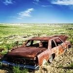 re_vintage_lifeさんのプロフィール画像