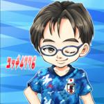 yucchi4776さんのプロフィール画像