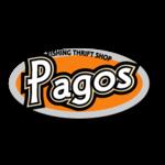 パゴス Yahoo!ショップさんのプロフィール画像