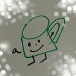 ayadong0207さんのプロフィール画像
