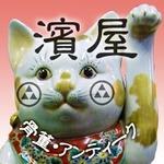 antique_hamayaさんのプロフィール画像