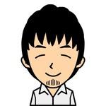 touma0277さんのプロフィール画像