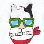 HITさんのプロフィール画像