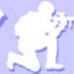 ジーリーストアさんのプロフィール画像