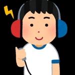 yuki4649yukiさんのプロフィール画像