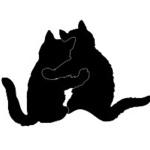 coscat_momoさんのプロフィール画像