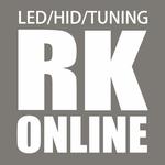 RK-ONLINEさんのプロフィール画像