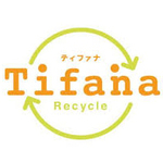 リサイクルショップ ティファナさんのプロフィール画像