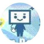 リサイクルストア・リセールさんのプロフィール画像