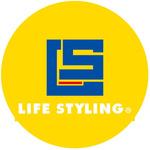 LIFE STYLING SHOPさんのプロフィール画像