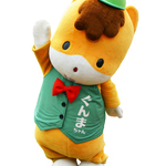 rengudo9さんのプロフィール画像