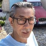 fffantomasssさんのプロフィール画像
