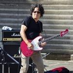 guitarmanias2010さんのプロフィール画像