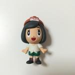 kanekuma_dollさんのプロフィール画像