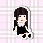 milk_120520さんのプロフィール画像