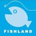 釣具スーパーフィッシュランドさんのプロフィール画像