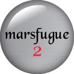 marsfugue2さんのプロフィール画像