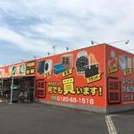 モノ市場 安城店さんのプロフィール画像