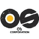 os_co_store2013さんのプロフィール画像