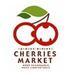チェリーズマーケットさんのプロフィール画像