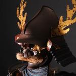 甲冑武具 大名さんのプロフィール画像