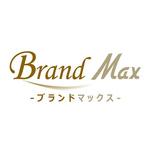 Brand Maxさんのプロフィール画像