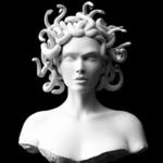 medusajapancomさんのプロフィール画像