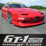 gt1_netshopさんのプロフィール画像